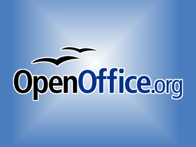 OpenOffice.org Forums are useful for community support