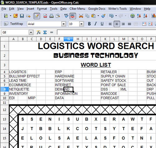 find a word template openoffice calc template guide 2 office .