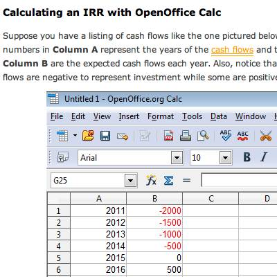 Image Result For Pmi Calculator Calculate Private Mortgage Insurance Pmi