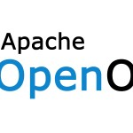 2012_to_Present_Apache_OpenOffice_Project_Logo