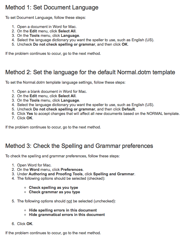 ms-mac-spellcheck-methods